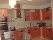 Продается трехкомнатная квартира в г. Одинцово, ул. Чикина дом 12 - Фото 1