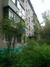 Продам 2 комнатную квартиру город Лобня - Фото 1