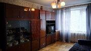 Квартира 55 кв.метров в пос. Правдинский, Лесная 23 - Фото 5