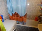 2 350 000 Руб., 3-х ком. квартира в отличном состоянии, Купить квартиру в Липецке по недорогой цене, ID объекта - 303990931 - Фото 7