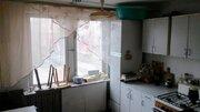 Продажа 2-х комнатной квартиры в с. Павловская Слобода - Фото 2