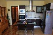 105 000 €, Продажа квартиры, Купить квартиру Рига, Латвия по недорогой цене, ID объекта - 313136770 - Фото 3