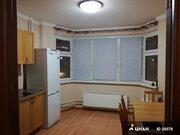 Аренда трехкомнатной квартиры 82 м.кв, Москва, Алексеевская м, .