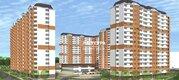 Продажа 2-комнатной квартиры в ЖК Первый Андреевский - Фото 3