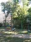 Продажа квартиры, Самара, Спортивная 29 - Фото 2