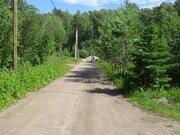 15 км от Старого Петергофа , Порзолово