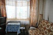 Трехкомнатная квартира в г.Ивантеевке, ул. Колхозная, д.4 (67 кв.м.) - Фото 2