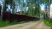 Новый дом в п.Некрасовский - Фото 3