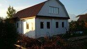 Продам дом в Ярославской области - Фото 2
