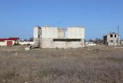 Продам земельный участок 6 соток в Керчи - Фото 4