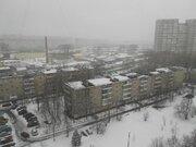 3-х комнатная квартира в Зеленограде - Фото 5