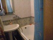 Продается квартира в Новом Городке - Фото 1