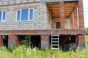 Дом в д. Новоселки Чеховский район - Фото 5