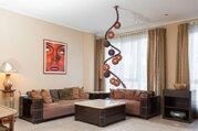 12 339 740 руб., Продажа квартиры, Купить квартиру Рига, Латвия по недорогой цене, ID объекта - 313476953 - Фото 2