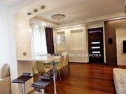 Продажа трехкомнатной квартиры у метро Проспект Вернадского - Фото 4