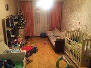 3-комнатная квартира 74 кв. м ул.Зюзинская , 4к3, м. Новые Черемушки - Фото 5