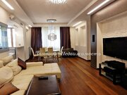 Продажа трехкомнатной квартиры у метро Проспект Вернадского - Фото 1