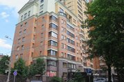 Продается квартира г.Москва, 10-я Парковая улица, Купить квартиру в Москве по недорогой цене, ID объекта - 320733854 - Фото 16