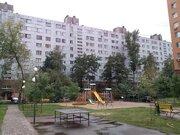2к квартира рядом с метро Котельники - Фото 3