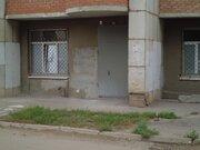 Сдаю помещение под офис 90 кв.м. с отд входом на ул.Енисейская - Фото 4