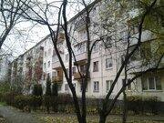 Продаю 3х ком квартиру в Минске - Фото 1