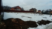 Продам участок в черте г. Солнечногорска - Фото 3