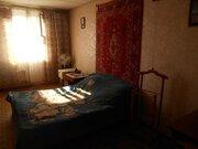 Трёхкомнатная квартира, улица Новороссийская, Челябинск - Фото 3