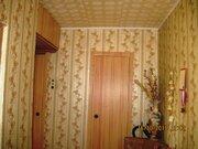 Продается 1-я квартира г.Кольчугино ул.Шмелева д 12 - Фото 4