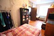 Продается 3 комнатная квартира на Средней Первомайской улице - Фото 4