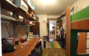 Трехкомнатная квартира в кирпичном доме, ул. Краснодарская 7 к 1 - Фото 5