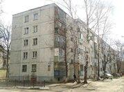 Однокомнатная квартира г. Электросталь - Фото 2