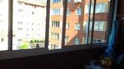 Продается 2 комнатная квартира в п.Подосинки - Фото 4