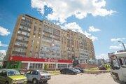 "Продается 3-комнатная квартира, ул. Лядова, ЖК ""7 ключей"" - Фото 2"