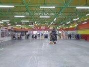 Аренда торгового помещения 840 кв.м. на ул. Садовая