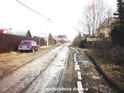 Павловск, Славяночка-2 участок 10 соток - Фото 3
