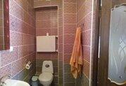 Посуточная аренда 2х комнатной квартиры (номера) в Ялте - Фото 5