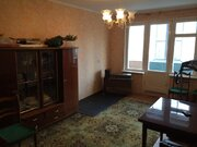 Продаю 1 комнатную квартиру г.Ивантеевка - Фото 2
