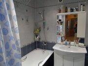 Квартира в Домодедово - Фото 5