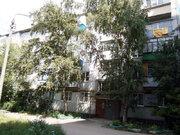 Продается комната с ок в 3-комнатной квартире, ул. Тарханова, Купить комнату в квартире Пензы недорого, ID объекта - 700769912 - Фото 1