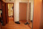 5 800 000 Руб., 3 комнатная квартира г. Домодедово, ул.Рабочая, д.44/1, Купить квартиру в Домодедово по недорогой цене, ID объекта - 314720177 - Фото 7