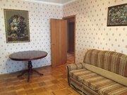 Продам двухкомнатную квартиру в печатниках - Фото 3