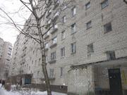 2-х комн.кв. с раздельными комнатами в 50 м от соснового бора - Фото 1