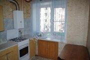 Однокомнатная квартира. г. Пушкино, ул. Добролюбовская, дом 32 - Фото 3