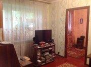Продаю 2-комн. квартиру м. Люблино, ул. Красноонская, д.21, корп.2 - Фото 2