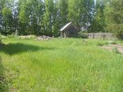 2 этажный кирпичный дом в с.Криуша,40 км. от Рязани. - Фото 2