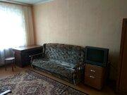Сдается 1 комнатная квартира - Фото 2