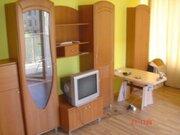 107 000 €, Продажа квартиры, Купить квартиру Рига, Латвия по недорогой цене, ID объекта - 313136413 - Фото 2