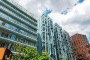Продается квартира г.Москва, Трубецкая, Купить квартиру в Москве по недорогой цене, ID объекта - 320733821 - Фото 17