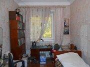 3-комнатная квартира в пос. Нахабино, ул. Карбышева, д. 5 - Фото 2