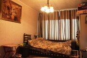 1 к. квартира новой планировки г.Воскресенск ул.Ломоносова д.111 - Фото 2